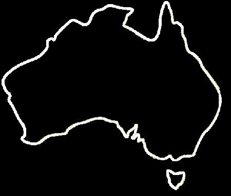 Top Melbourne SEO company
